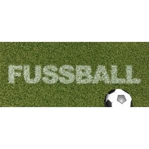 Sport und Fußball Tapete